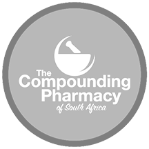 compounding-logo-overlay-2